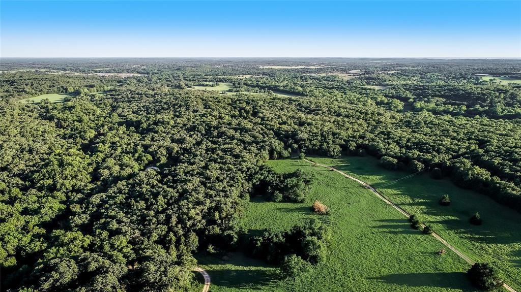 3070 County Road 136  Whitesboro, Texas 76273 - acquisto real estate best the colony realtor linda miller the bridges real estate