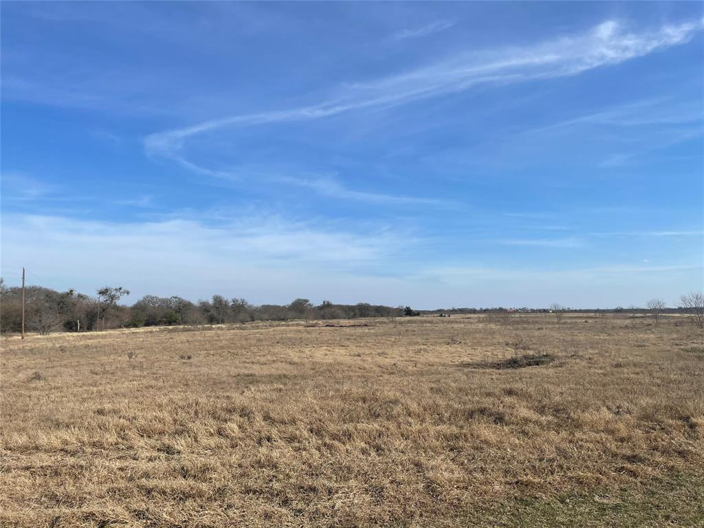 TBD VZCR 3808 Tract 10  Wills Point, Texas 75169 - acquisto real estate best the colony realtor linda miller the bridges real estate