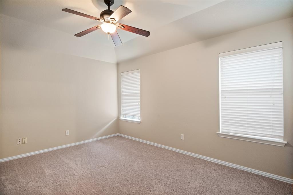 3909 Miramar  Drive, Denton, Texas 76210 - acquisto real estate best realtor dfw jody daley liberty high school realtor