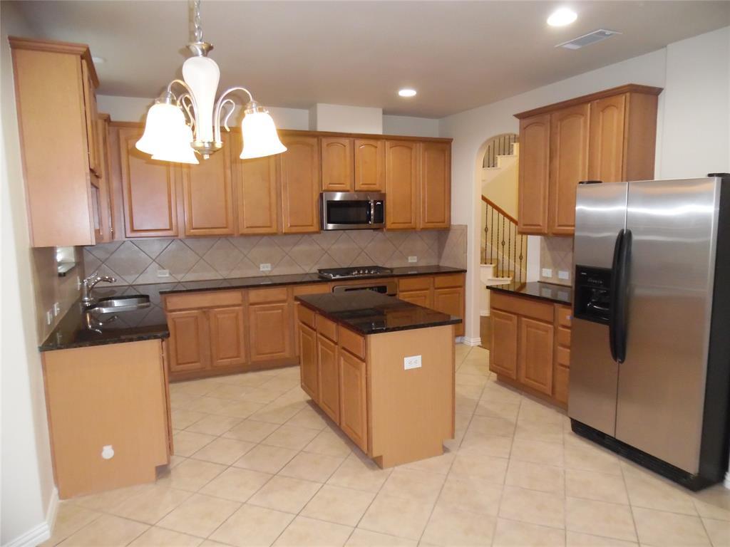 8665 Robertson  Drive, Frisco, Texas 75036 - Acquisto Real Estate best mckinney realtor hannah ewing stonebridge ranch expert