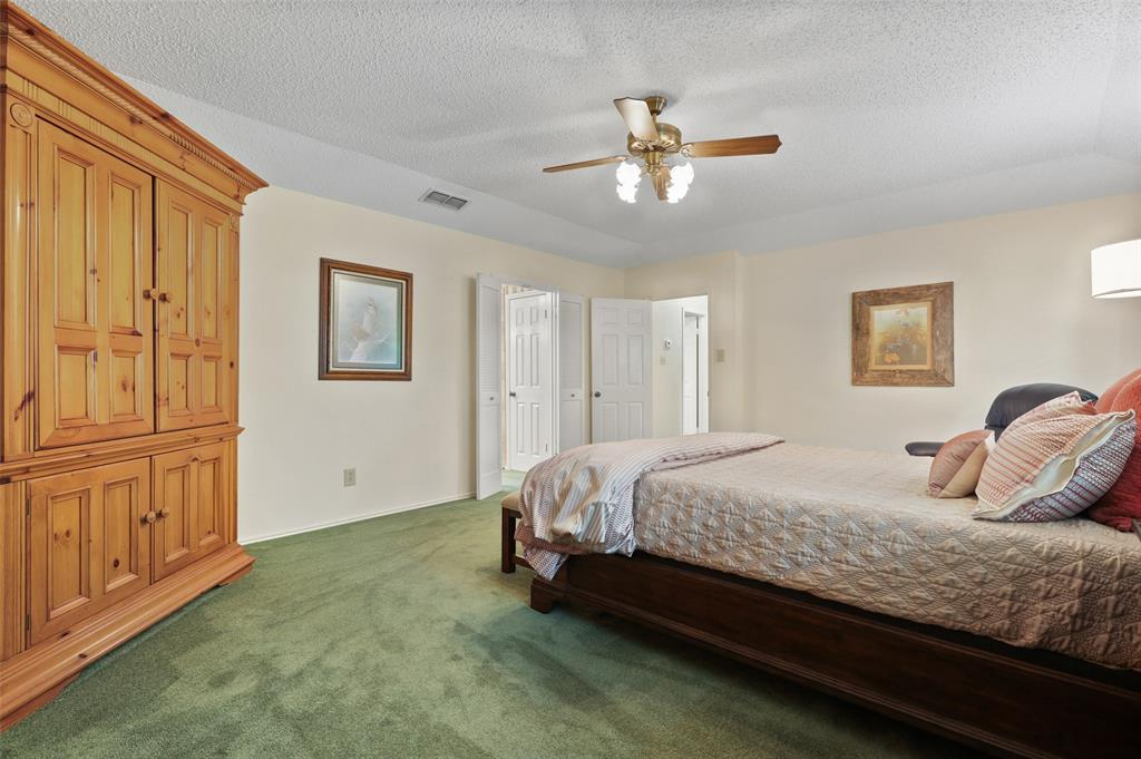 3900 Picato  Drive, Plano, Texas 75074 - acquisto real estate best photos for luxury listings amy gasperini quick sale real estate