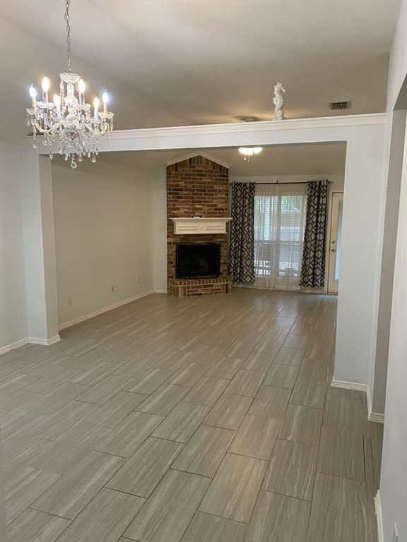 5503 Alta Verde  Circle, Arlington, Texas 76017 - acquisto real estate best the colony realtor linda miller the bridges real estate
