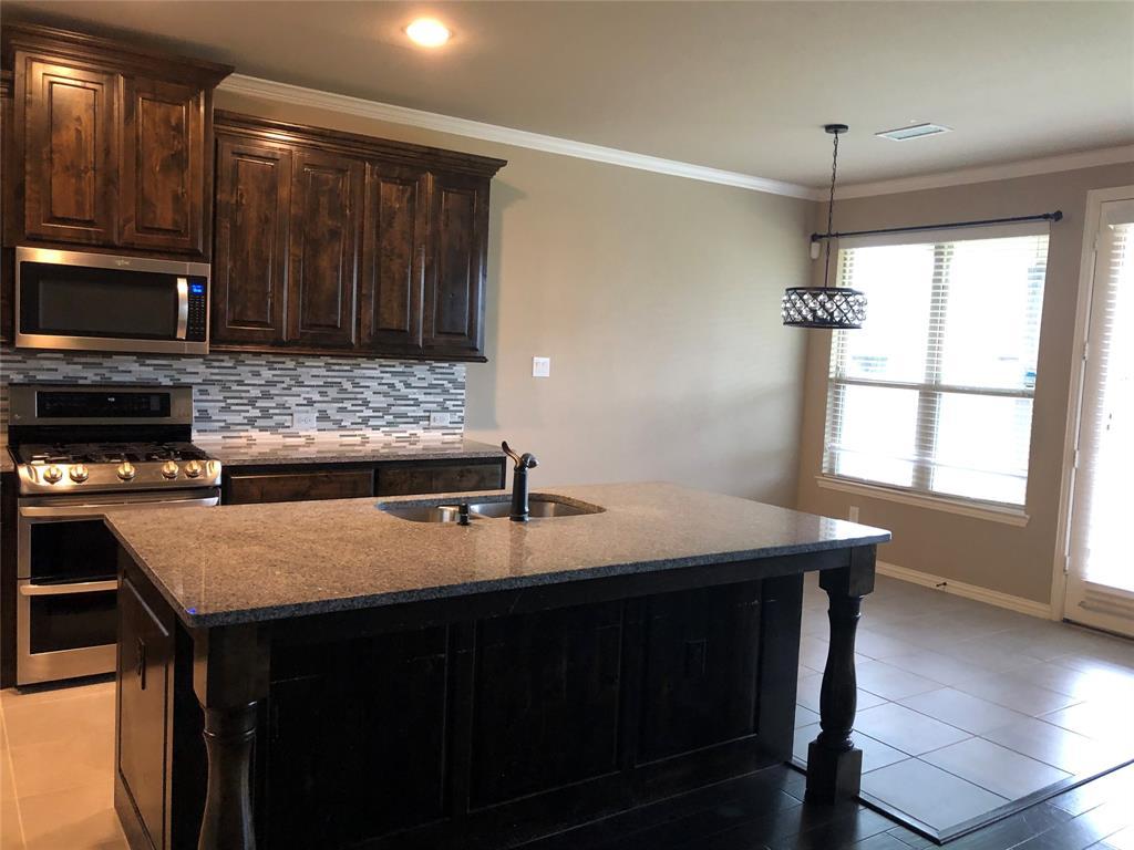 591 Deverson  Drive, Rockwall, Texas 75087 - Acquisto Real Estate best mckinney realtor hannah ewing stonebridge ranch expert