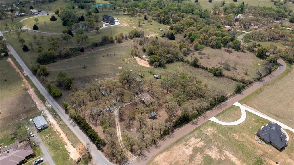 732 County Road 4797  Springtown, Texas 76082 - acquisto real estate smartest realtor in america shana acquisto