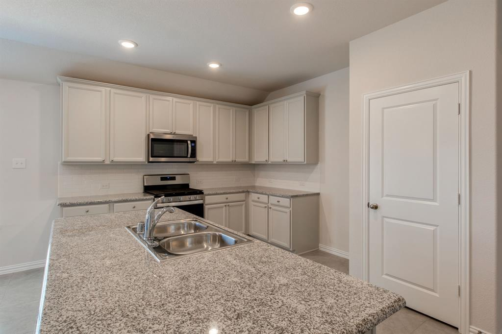 122 Nix  Drive, Hickory Creek, Texas 75065 - acquisto real estate best real estate company to work for