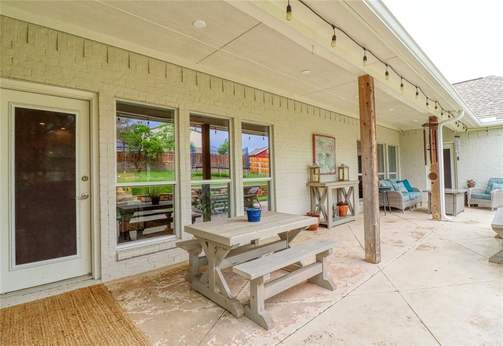 1320 Polo  Run, Midlothian, Texas 76065 - acquisto real estate best looking realtor in america shana acquisto