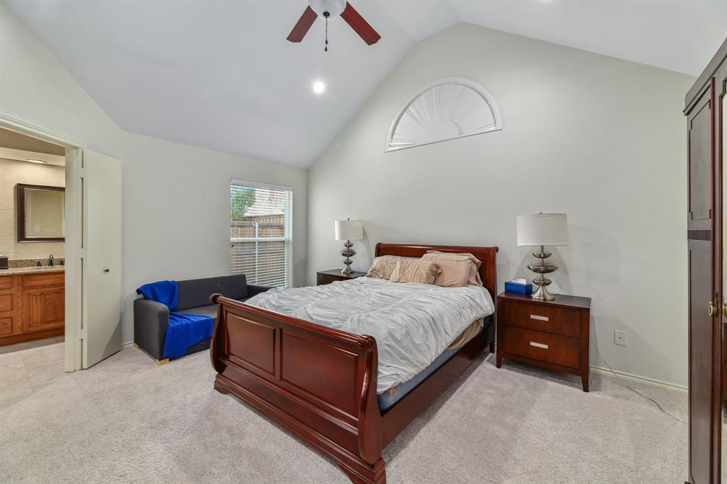 6011 Windbreak  Trail, Dallas, Texas 75252 - acquisto real estaet best boutique real estate firm in texas for high net worth sellers