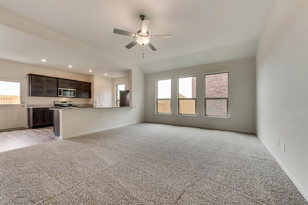 733 Clark  Drive, Ferris, Texas 75125 - acquisto real estate best frisco real estate broker in texas for high net worth buyers