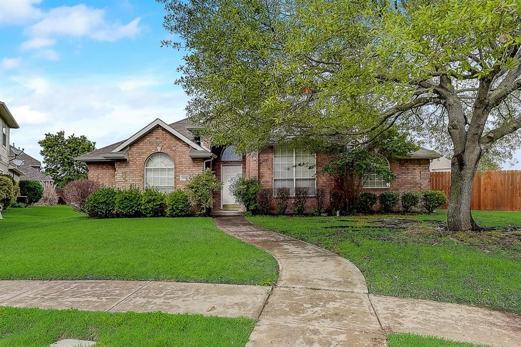 6632 Pinebluff  Drive, Plano, Texas 75074 - Acquisto Real Estate best frisco realtor Amy Gasperini 1031 exchange expert