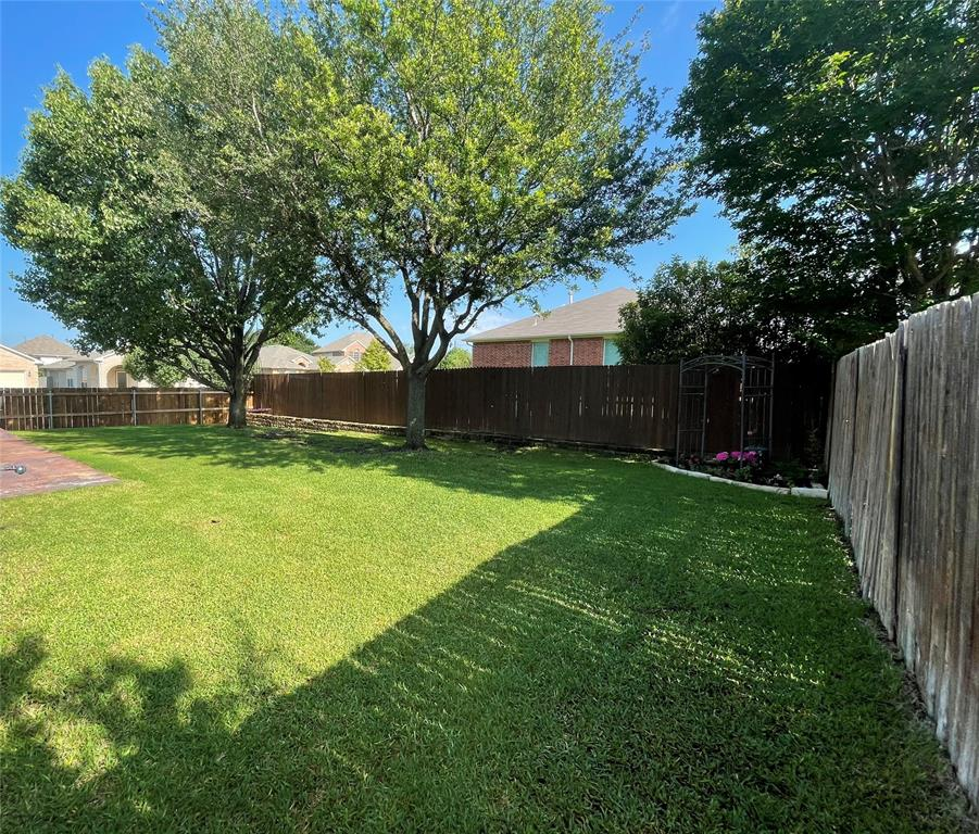 4817 Heber Springs  Trail, Fort Worth, Texas 76244 - acquisto real estate best realtor dfw jody daley liberty high school realtor