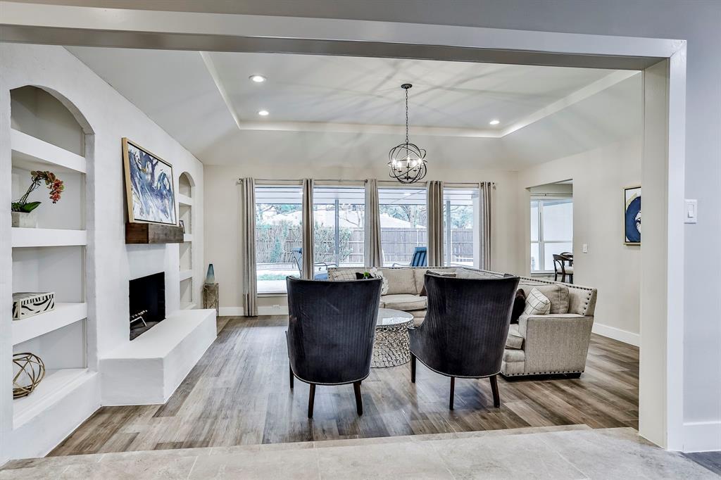 6801 Kingswood  Drive, Fort Worth, Texas 76133 - Acquisto Real Estate best mckinney realtor hannah ewing stonebridge ranch expert