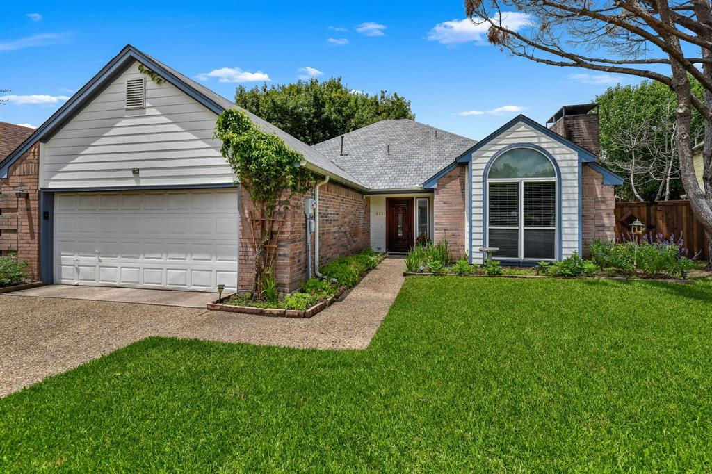 6011 Windbreak  Trail, Dallas, Texas 75252 - acquisto real estate best allen realtor kim miller hunters creek expert