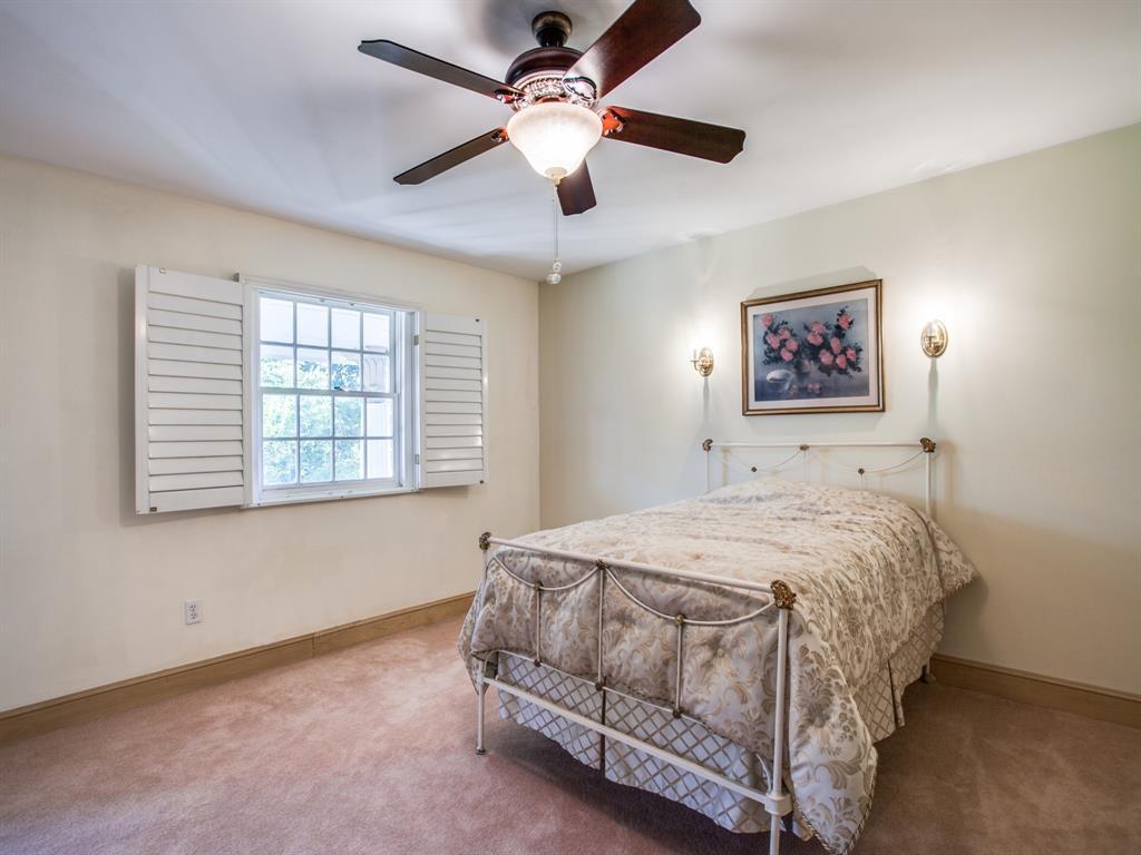 2309 Auburn  Avenue, Dallas, Texas 75214 - acquisto real estate best realtor westlake susan cancemi kind realtor of the year