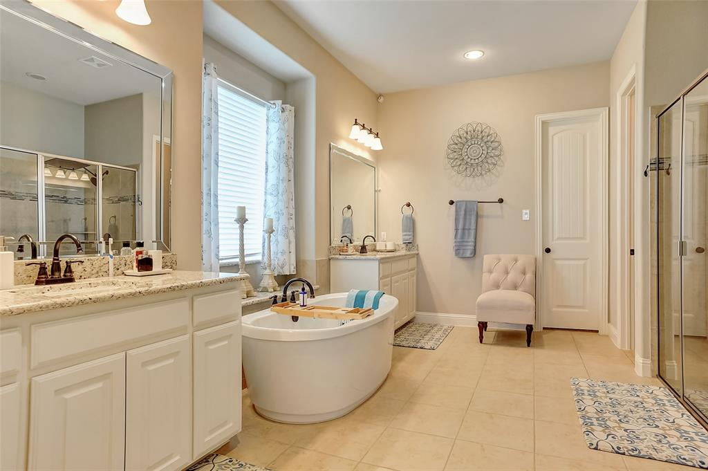 1813 Turtle Creek  Lane, Gunter, Texas 75058 - acquisto real estate best listing photos hannah ewing mckinney real estate expert