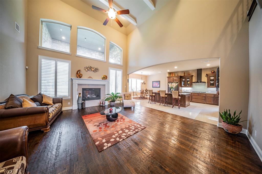 6501 Sorrento  Lane, Flower Mound, Texas 75077 - acquisto real estate best prosper realtor susan cancemi windfarms realtor