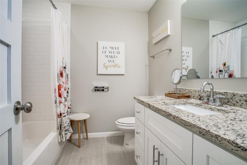 4069 Park  Lane, Dallas, Texas 75220 - acquisto real estate best designer and realtor hannah ewing kind realtor
