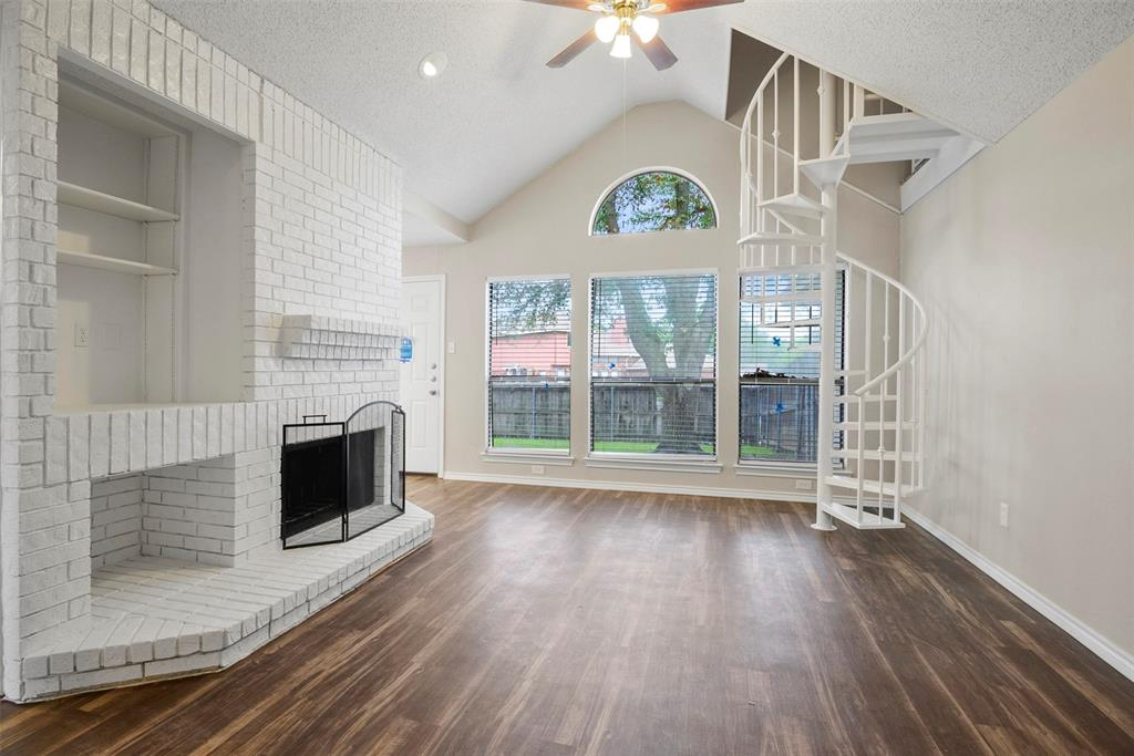 1030 Monarch  Drive, Lewisville, Texas 75067 - acquisto real estate best allen realtor kim miller hunters creek expert