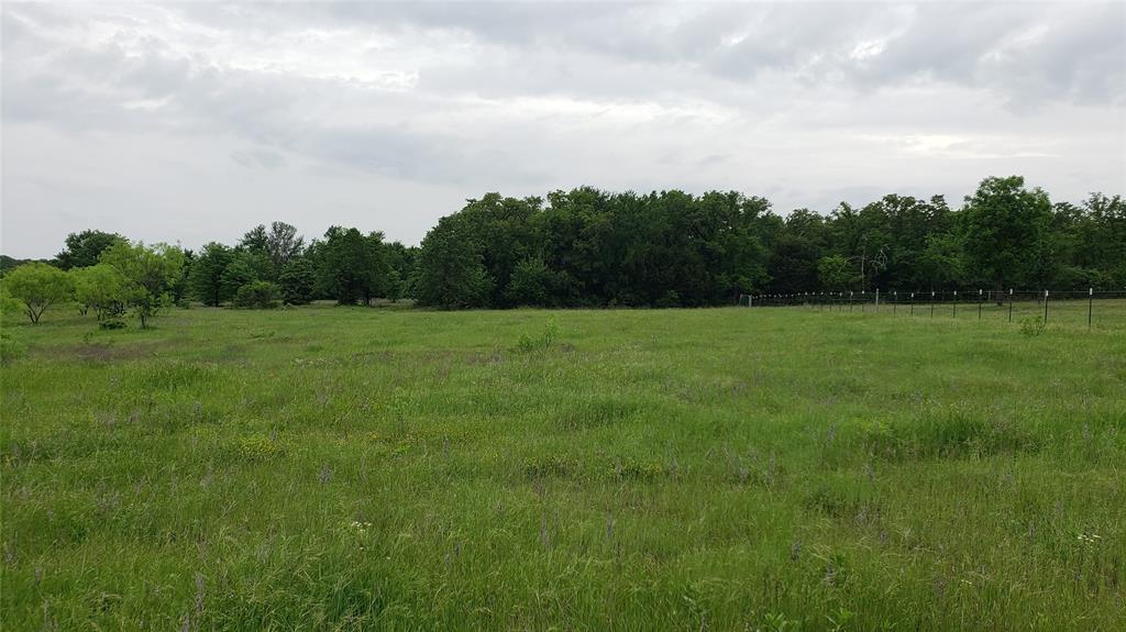 Lot 20 Ketchum  Court, Argyle, Texas 76226 - acquisto real estate best flower mound realtor jody daley lake highalands agent of the year