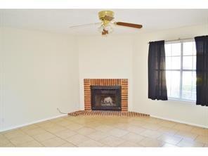1251 Dallas  Drive, Denton, Texas 76205 - Acquisto Real Estate best mckinney realtor hannah ewing stonebridge ranch expert