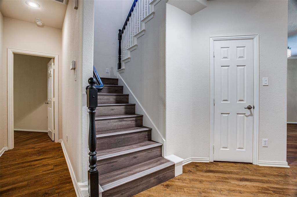 2508 Blossom  Trail, Mansfield, Texas 76063 - acquisto real estate best new home sales realtor linda miller executor real estate