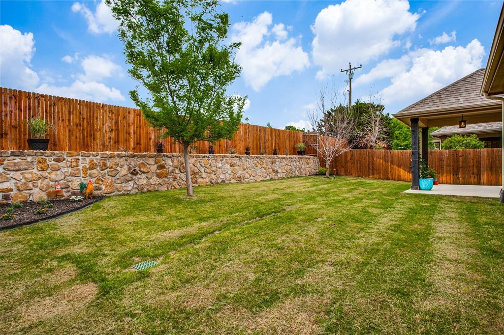 1724 Jace  Drive, McKinney, Texas 75071 - acquisto real estate best frisco real estate agent amy gasperini panther creek realtor