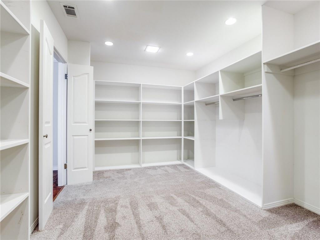 4205 Manning  Lane, Dallas, Texas 75220 - acquisto real estate best luxury buyers agent in texas shana acquisto inheritance realtor