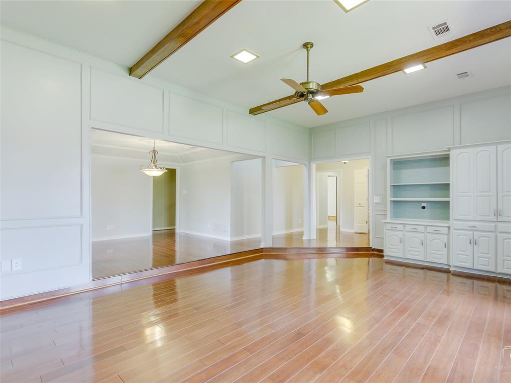 2304 La Vida  Place, Plano, Texas 75023 - acquisto real estate best real estate company in frisco texas real estate showings