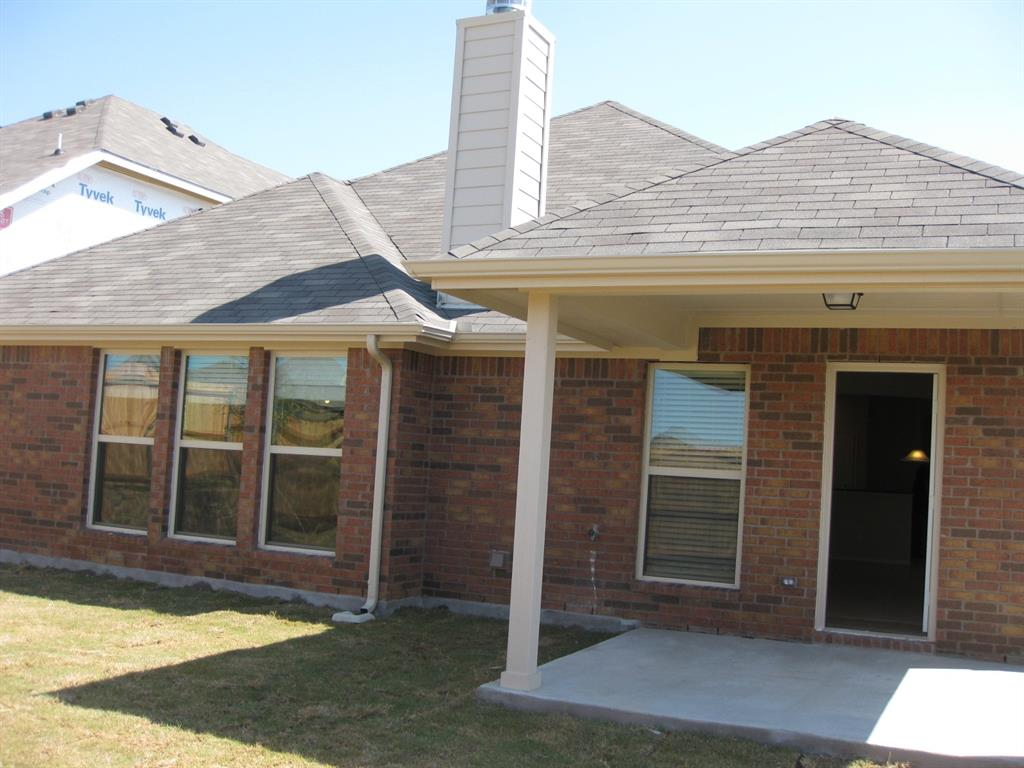 1273 Lasso  Drive, Little Elm, Texas 75068 - acquisto real estate best style realtor kim miller best real estate reviews dfw