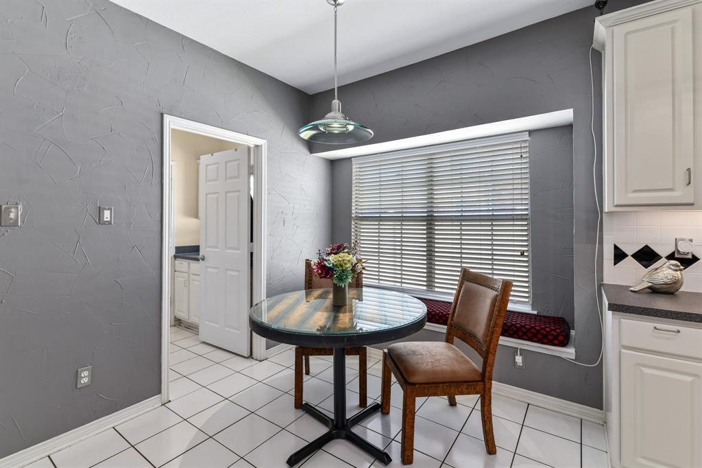2311 Norwich  Drive, Carrollton, Texas 75006 - acquisto real estate best new home sales realtor linda miller executor real estate