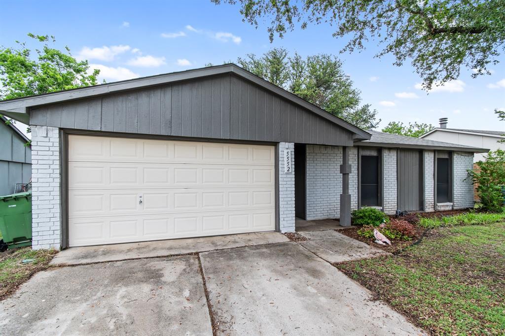 5552 Ragan  Drive, The Colony, Texas 75056 - acquisto real estate best allen realtor kim miller hunters creek expert
