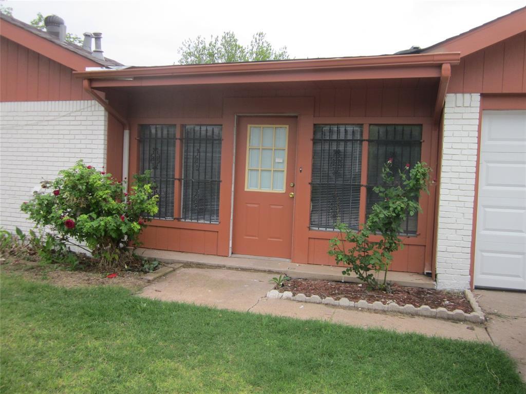 1738 MINTER  Lane, Abilene, Texas 79603 - acquisto real estate best allen realtor kim miller hunters creek expert