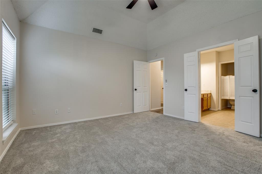 2213 Villawood  Lane, Garland, Texas 75040 - acquisto real estate best style realtor kim miller best real estate reviews dfw