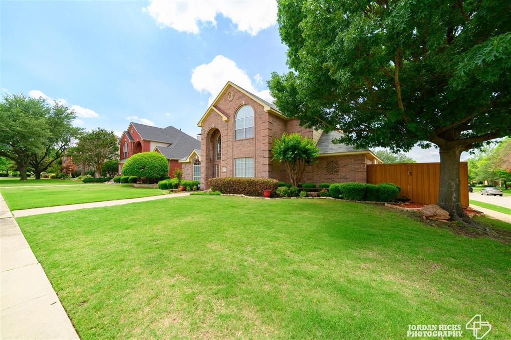 2717 Oates  Drive, Plano, Texas 75093 - Acquisto Real Estate best mckinney realtor hannah ewing stonebridge ranch expert