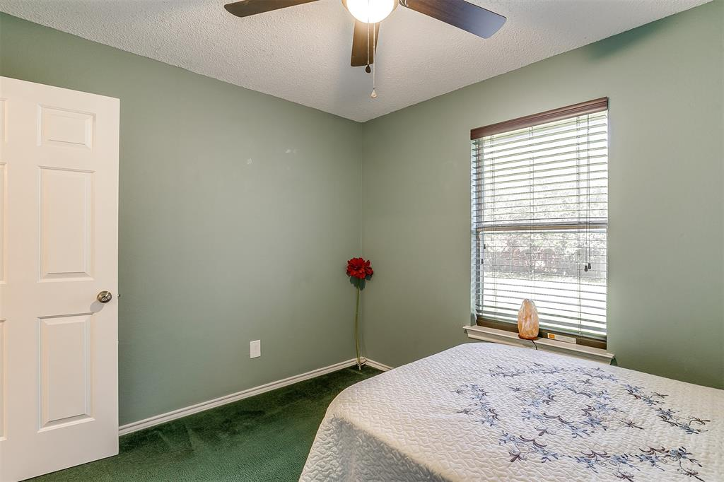 831 Irene  Street, Burleson, Texas 76028 - acquisto real estate best photo company frisco 3d listings