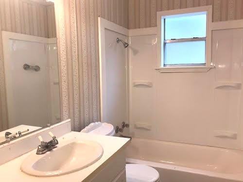 1531 Magnolia  Avenue, Corsicana, Texas 75110 - acquisto real estate best listing agent in the nation shana acquisto estate realtor