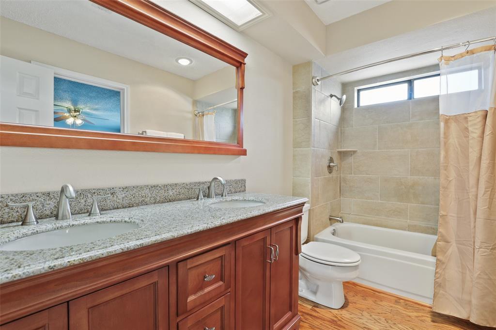 3900 Picato  Drive, Plano, Texas 75074 - acquisto real estate best realtor dfw jody daley liberty high school realtor