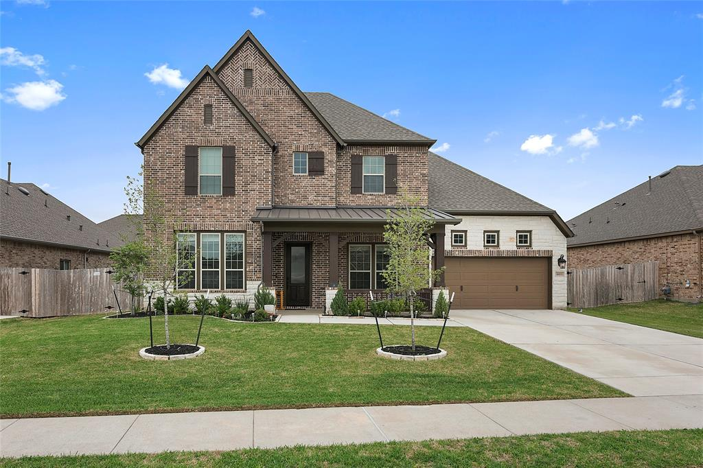 4413 Egremont  Place, College Station, Texas 77845 - Acquisto Real Estate best frisco realtor Amy Gasperini 1031 exchange expert