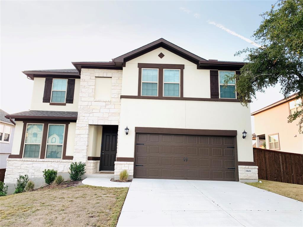 15608 Cabrillo  Bee Cave, Texas 78738 - Acquisto Real Estate best frisco realtor Amy Gasperini 1031 exchange expert