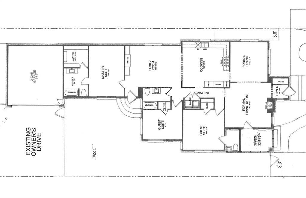 5838 Monticello  Avenue, Dallas, Texas 75206 - acquisto real estate best listing photos hannah ewing mckinney real estate expert