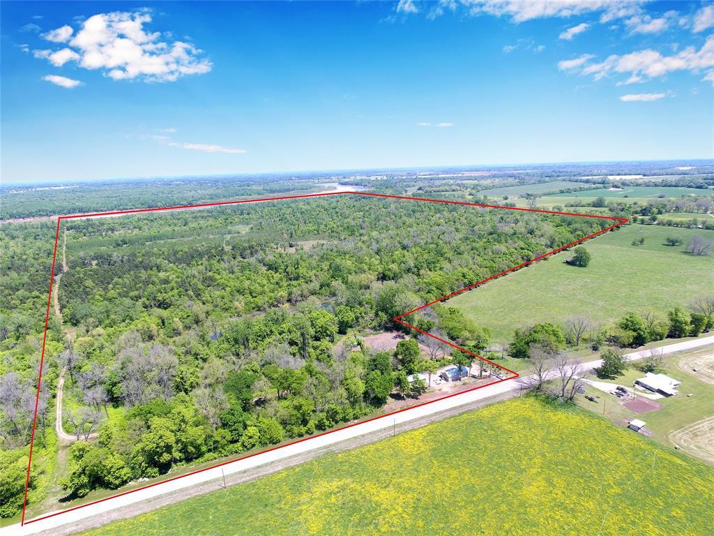 9891 Farm Road 906  Paris, Texas 75473 - Acquisto Real Estate best plano realtor mike Shepherd home owners association expert