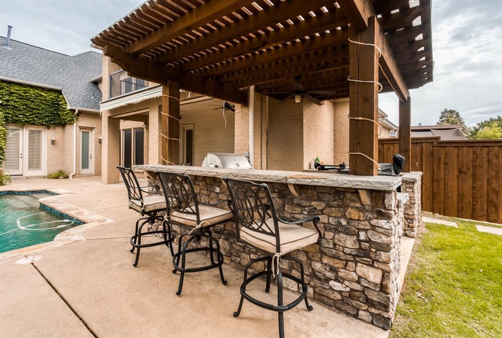 5145 Shoreline  Drive, Frisco, Texas 75034 - acquisto real estate mvp award real estate logan lawrence