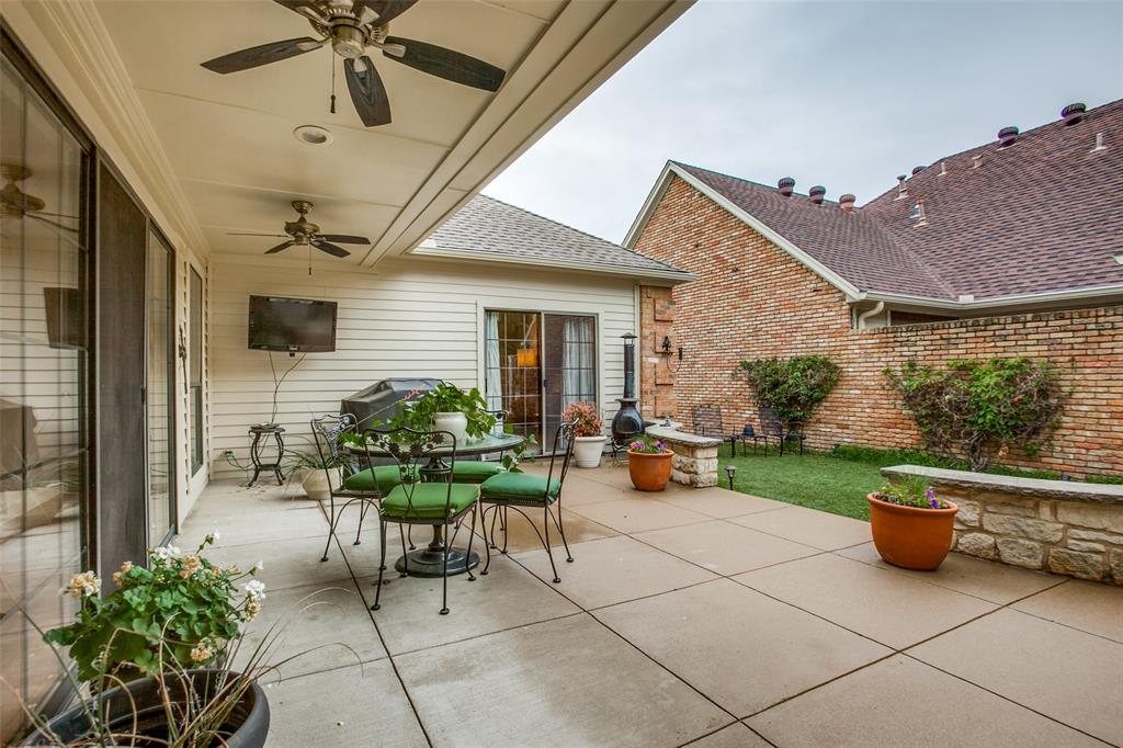 4 Connaught  Court, Dallas, Texas 75225 - acquisto real estate best realtor westlake susan cancemi kind realtor of the year