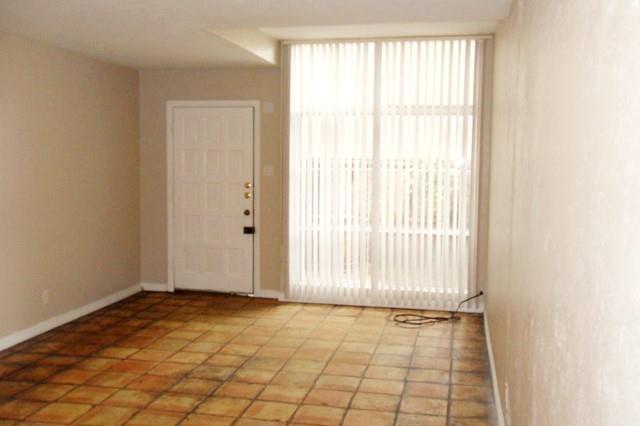2710 Douglas  Avenue, Dallas, Texas 75219 - Acquisto Real Estate best mckinney realtor hannah ewing stonebridge ranch expert