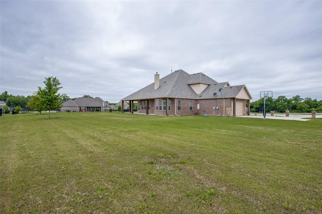 901 Turnberry  Lane, Lucas, Texas 75002 - acquisto real estate best listing photos hannah ewing mckinney real estate expert