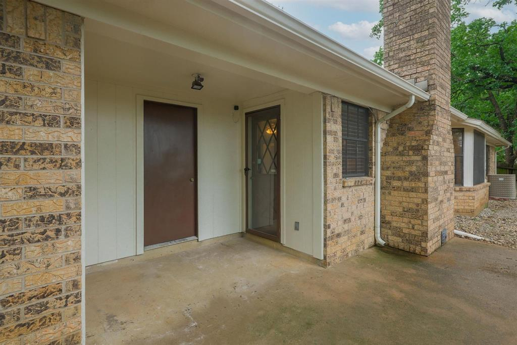 2919 Spring Oaks  Court, Bedford, Texas 76021 - acquisto real estate best photo company frisco 3d listings