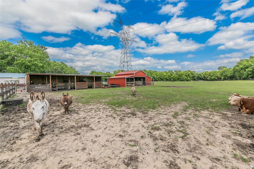 132 Fossil Rock  Drive, Azle, Texas 76020 - acquisto real estate nicest realtor in america shana acquisto
