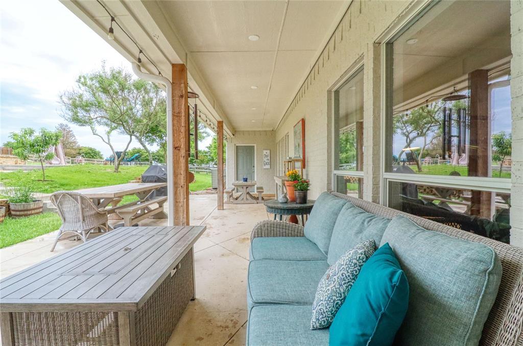 1320 Polo  Run, Midlothian, Texas 76065 - acquisto real estate nicest realtor in america shana acquisto