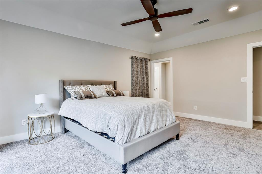 6801 Kingswood  Drive, Fort Worth, Texas 76133 - acquisto real estate best listing agent in the nation shana acquisto estate realtor