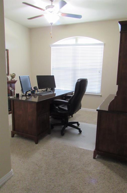 175 Baldwin  Drive, Fate, Texas 75189 - acquisto real estate best real estate company in frisco texas real estate showings