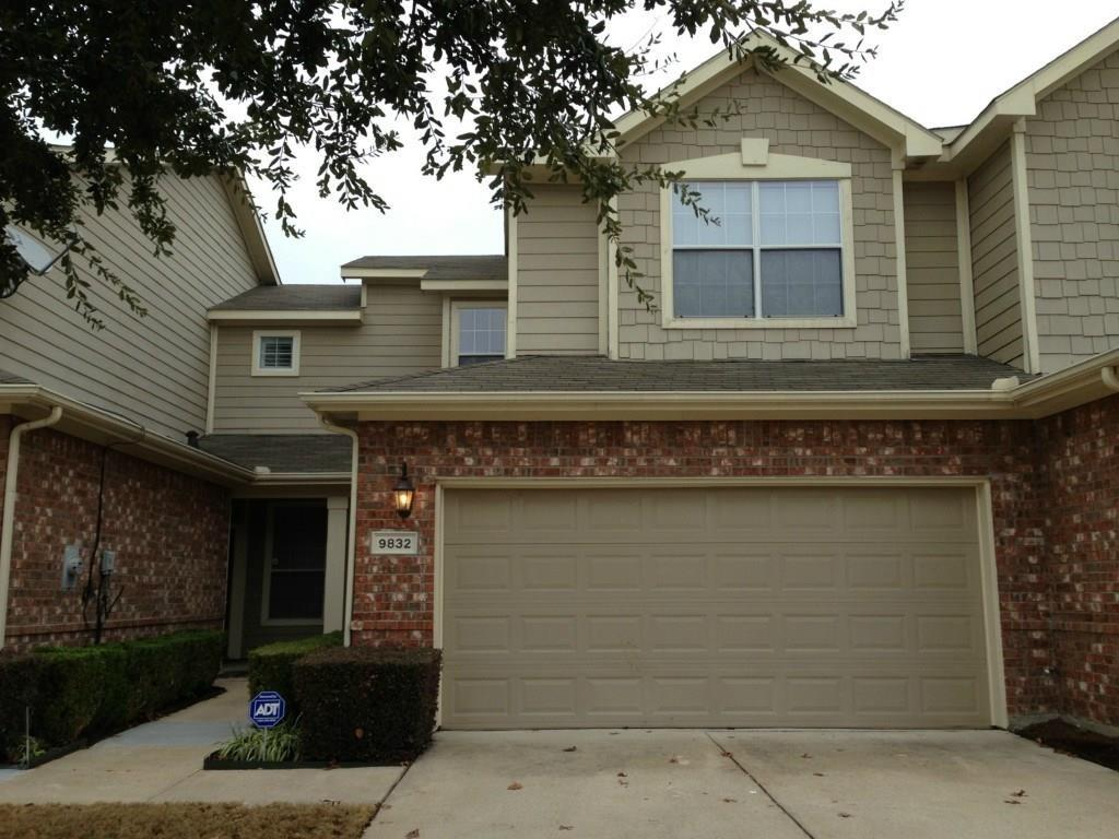 9832 Spire  Lane, Plano, Texas 75025 - Acquisto Real Estate best plano realtor mike Shepherd home owners association expert